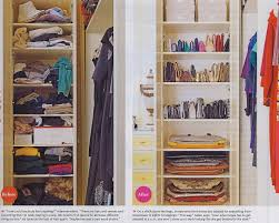 Organizing A Small Bedroom Home Decor Clothes Closet Organization Ideas How To Organize A