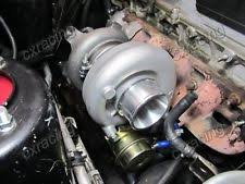 mk supra in car truck parts cxracing ct26 turbo charger for toyota 86 92 supra 7mgte mk3 bolt on