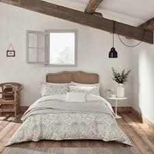 william morris co william morris pure lodden duvet cover duvet covers sets glasswells