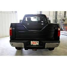Truck tailgates, Fifth Wheel Tailgates, Straight & Louvered Truck ...