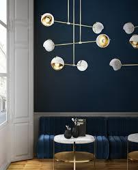 kitchenrelaxing modern kitchen lighting fixtures. Tekna Lighting. Living Room Floor Lamps Beautiful Standing Elegant Lighting Od Kitchenrelaxing Modern Kitchen Fixtures N