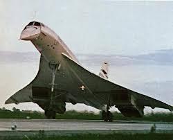 جميع انواع الطائرات  الحربية Images?q=tbn:ANd9GcTfyiU08t5yLItzL0wwR_jcugMNo-Pjovxn6GaW8EsWuvcfZ9XTGw