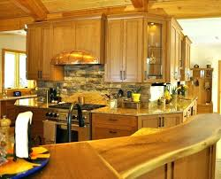 custom made cabinets custom built kitchen cabinets custom made