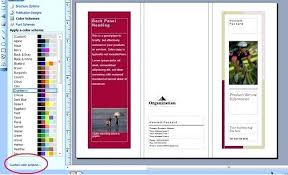 Microsoft Office Templates For Publisher Free Microsoft Office Templates Word Publisher Powerpoint Microsoft