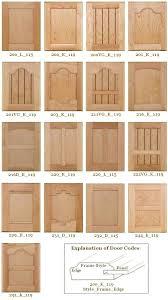 cabinet door flat panel. Gorgeous Flat Panel Cabinet Doors With Molding Door H