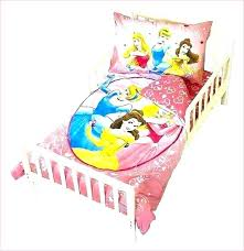 toddler bed sheets princess set twin bedding ikea duvet be
