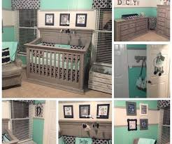 Baby Room Ideas For A Boy Cool Inspiration Ideas