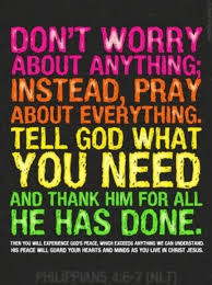Quotes On Prayer Awesome Magazinestime Pictures For Prayer Quotes For The Sickprayer
