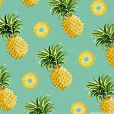 cute pineapple wallpaper. tablet 1:1 cute pineapple wallpaper