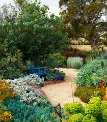 Small Picture 65 best Garden ideas images on Pinterest Garden ideas