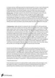 essay analyzing of mending wall by robert frost essay about mending wall