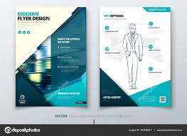 katalog design templates flyer design petrol corporate business template für bericht