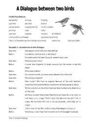 Best     Creative writing exercises ideas on Pinterest   Daily     Ms  Andres  Class
