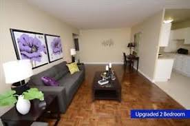 2 Bedroom Apartment For Rent Near The University!