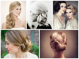Occasion Hair Style what is the best hairstyle for a special occasion hair styles 8743 by wearticles.com