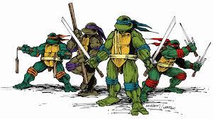 1920x1080 age mutant ninja turtles wallpaper 1920x1080 214746 wallpaperup