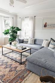 Pinterest Living Room Decor