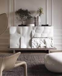 contemporary art furniture. Art Furniture Iconic Pieces For Modern Interior Design Ecole E Afrodite Driade Contemporary