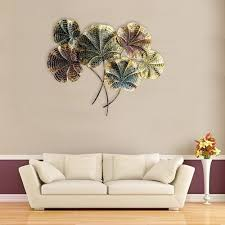 you got some idea about our product which really good and low pricing as compare to other home decor online store  on decorative metal wall art shop with where do i get abstract metal wall art for my home quora