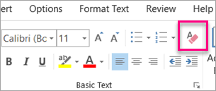 School Admission Form Format In Ms Word Clear All Text Formatting Office Support