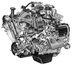 similiar ford triton v8 engine diagram keywords ford triton v8 engine diagram additionally ford 5 4 triton engine