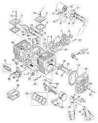 Onan p220g type i 10808h toro parts u2013 groundsmaster 220 rh toro