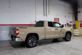 2018 toyota double cab. unique cab new 2018 toyota tundra v8 sr5 double cab ffv 4x4 to toyota double cab i