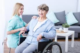 Image result for find a competent employee disability attorney