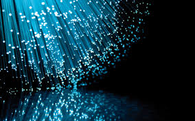 researchers achieve 5tb per second fiber optic network