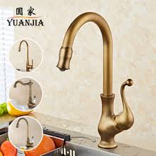 compare prices on american kitchen sink online shopping buy low