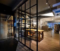 urban office design. Urban Office Design. Interior Mole Design 4 N A