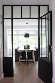 steel frame entry door grand steel frame entry door kitchen doors contemporary with metal window drum
