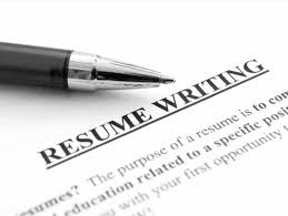 Professional Resume Writers Near Me Online Resume Writing Services Professional Best Of 100 89