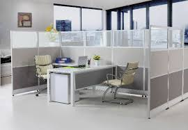 office partition designs. speciality manufacture interior design office partition 45001 designs n
