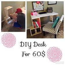 best 25 crate desk ideas on crate storage desk ideas and desk storage