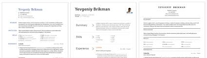 Linkedin Cv Linkedin Resumes Best Resume Maker Resume Template Ideas