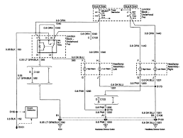 wiring diagram 2001 chevy tracker radio wiring diagram 2001 chevy Car Stereo Wiring Harness Adapters at 2001 Tracker Radio Wiring Harness