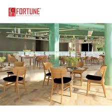 antique restaurant furniture. Simple Furniture High End Unique Industrial French Style Restaurant Furniture In Foshan  Rustic Vintage Antique With S