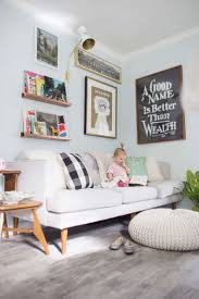 Interior Design For A Living Room 17 Best Ideas About Kid Friendly Rugs On Pinterest Kid Friendly