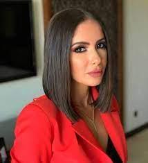 """منى زكي تتلقى تكريماً خاصاً عن """"لعبة نيوتن"""" - صحيفة الاتحاد"""