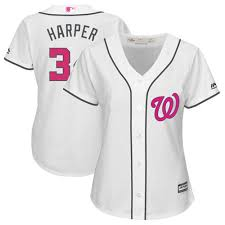 Shop Washington Jerseys Wholesale custom New throwback Cheap Nationals fbddbe|3 Free Agents To Target In 2019