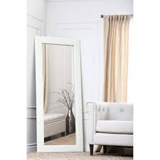 73 Most Exceptional Full Length Standing Mirror Giant Floor Tall