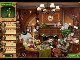 In this category freegamepick team collected free hidden object games and these are the games. Gardenscapes Gamehouse