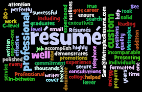 Resume Services Classy How To Make A Resume Ontario Job Spot