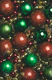 Christmas Or New Year Holiday Background Texture Wallpaper