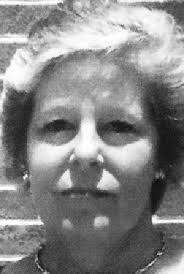 Patricia Porter Obituary (2015) - Salisbury Post