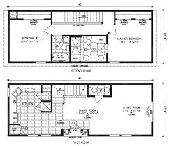 2 bedroom park model homes. park model homes used 2 bedroom t