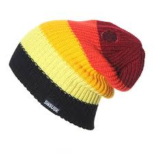 best <b>hat skull</b> famous brand brands and get free shipping - a548