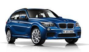 BMW Convertible bmw x1 handling : 2015 BMW X1 - Overview - CarGurus