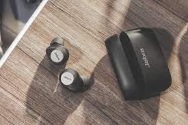 10 tai nghe true wireless tốt nhất xét theo từng tiêu chí
